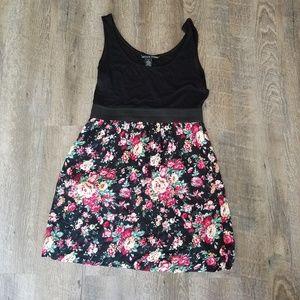 Antilia Femme Stretchy Dress